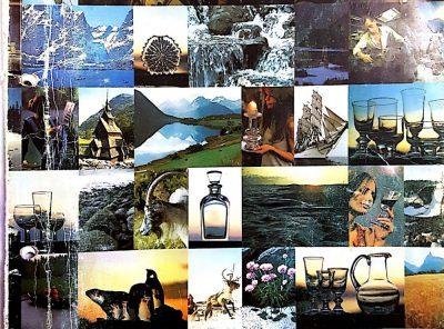 HG katalog 1978