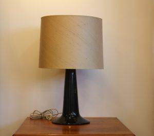 Bordlampe Hadeland-Høvik