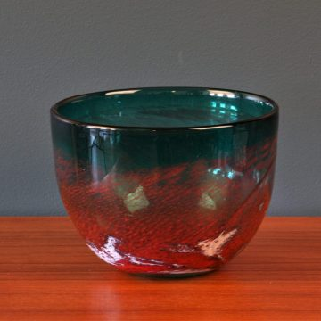 Apriltilbud i Glassmenageriet